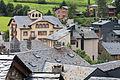 Tellados de Ordino. Andorra 203.jpg