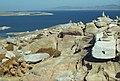 Temples Kynthos Delos Delo214.jpg