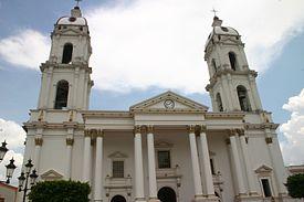 Tlajomulco De Z 250 241 Iga Wikipedia La Enciclopedia Libre