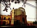 Templo de Santiaguito.JPG