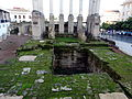 Templo romano, Córdoba 010.JPG