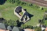 Templomrom légifelvételen, Révfülöp.jpg