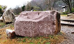 Tennessee Marble Wikipedia