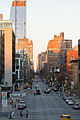 Tenth Avenue from 17th Street.jpg