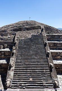 teotihuacan � wikip233dia a enciclop233dia livre