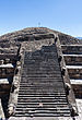 Teotihuacán, México, 2013-10-13, DD 88.JPG