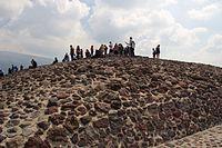 Teotihuacán, Wiki Loves Pyramids 2015 088.jpg
