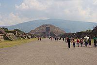 Teotihuacán, Wiki Loves Pyramids 2015 144.jpg