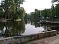 Ternopil Lake16.jpg