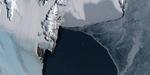Terra Nova Bay Google Earth usgs view.png