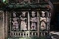 Terracotta-Plaque-Aatchala-Temple-Bamira03.jpg