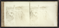 Terrapin Tower - Niagara. Winter, from Robert N. Dennis collection of stereoscopic views.png
