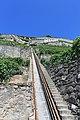 Terrasses de Lavaux - panoramio (59).jpg