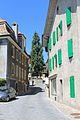 Terrasses de Lavaux - panoramio (9).jpg