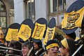 Terrible Towel tubas.jpg