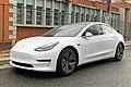 Tesla Model 3 SD RD 10 2020 5342.jpg