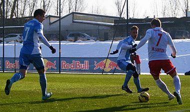 Testspiel RBS gegen Slovan Bratislava 38.JPG