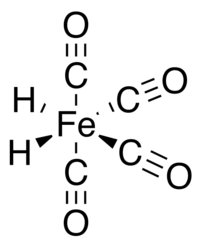 Tetracarbonyldihydroiron.png