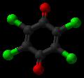 Tetrachloro-1,4-benzoquinone-3D-balls.png