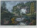 Teufelsbruecke Kassel 1800.jpg