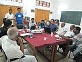 Tewiki Monthly Meeting (30.11.2014) 08.jpg