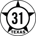 TexasHistSH31.png