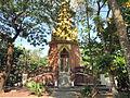 Tháp chùa chùa Khléang.jpg