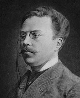 Théodore Ritter