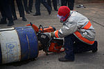 Thai, U.S. Aircraft Rescue Firefighters compete in Crash Crew Rodeo 150220-M-MH123-071.jpg