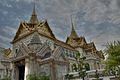 Thailand 010 (3678776527).jpg