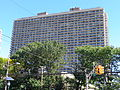 TheColony(highrise)FortLee 01.JPG