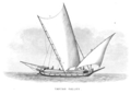 The 'Tartar' of Captain Forrest (1863).png