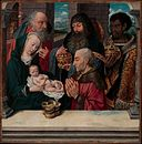 The Adoration of the Magi MET DP332733.jpg
