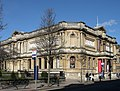The Art Gallery, Wolverhampton - geograph.org.uk - 374480.jpg