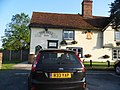The Bell Inn, Panfield (geograph 3497552).jpg