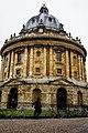 The Camera, Oxford.jpg