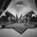 The Cats - Nederland Muziekland 1 april 1983 - 1.png