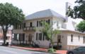 The Chimneys (Fredericksburg, Virginia).png