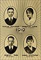 The Cincinnatian (1917) (14803202333).jpg