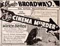 The Cinema Murder (1919) - 6.jpg