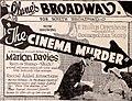 The Cinema Murder (1919) - 6.jpg