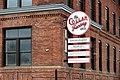 The Collar Factory.jpg
