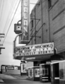 The Colony Theater, in Toronto, in 1948.png