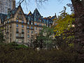 The Dakota Nov 2009.jpg