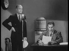 Dosiero: La Diablo-Vesperto, 1940. ogv