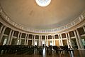 The Dome Room - The Rotunda - University of Virginia (5868240156).jpg