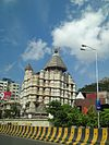 The Famous SiddhiVinayak Temple.jpg
