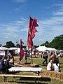 The Fling Festival 2015 (19279567399).jpg