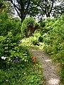 The Glebe Garden, Heysham - geograph.org.uk - 439356.jpg