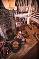 The Hearth at Timberline Lodge.jpg